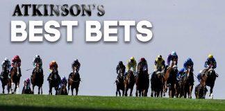 Eleven horse winning accumulator returns odds of 239,442-1