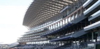 Royal Ascot awaits Government green light for behind closed doors go-ahead