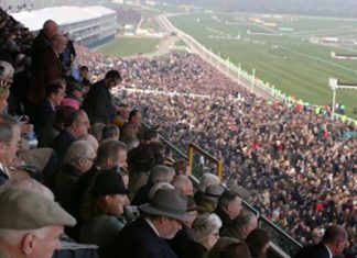 Lucky 63 £7,303; Heinz £7,282; in Newcastle 40-1 treble and Newmarket 33-1 treble winning tips. 1,368-1 six-horse accumulator!Grand National