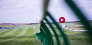 Flat racing programme for August published amid the Covid-19 by the BHA