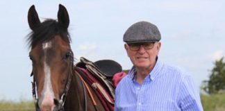 Mick Channon fromthehorsesmouth.info headline tip Bartat Chelmsford win.