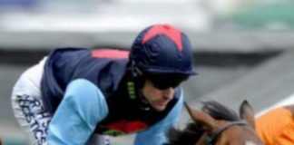 Veiled Secret (5-1) each-way fromthehorsesmouth.info tip one of three photo-finish verdicts, beaten a neck at Market Rasen.