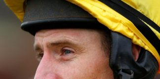 Jockey Daryl Jacob: Unibet Elite Grade 2 Wincanton win on fromthehorsesmouth.info tip Sceau Royal.