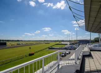 Kempton Park, Sandown Park and Newbury amongst behind closed doors meetings over Christmas
