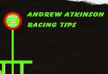 Atkinson's fromthehorsesmouth.info 7 winners 662-1 accumulator - £7,648 Super Heinz