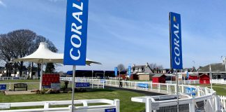 Aye Right out to land Scottish Grand National at Ayr