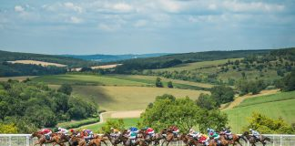 Enbihaar to strike in Qatar Lillie Langtry Stakes at Goodwood