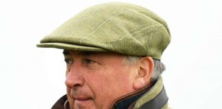 Should Ascot survive their second inspection Trainer Paul Nicholls has a number of runners that could make it another memorable day for the champion trainer