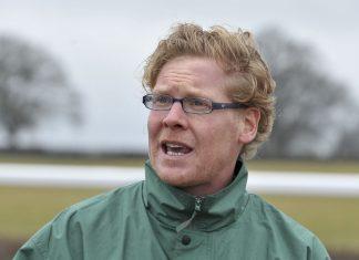 Tom Dascombe trained Mickey won at Wolverhampton, under jockey Richard Kingscote.