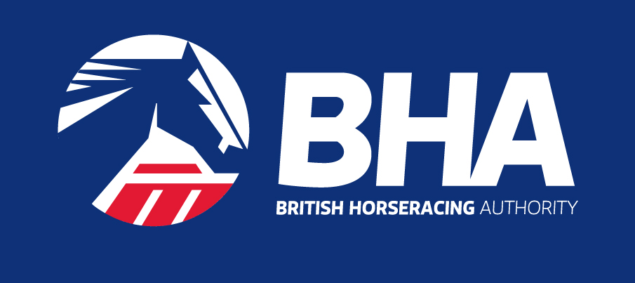 Coronavirus: BHA announcement