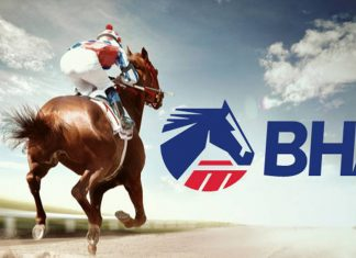 Betting as part of trial sees owners access to on-course betting