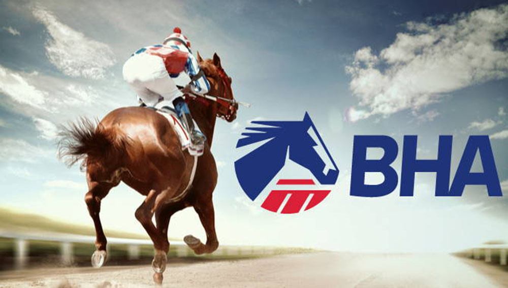 Racing awaits May 7 government announcement