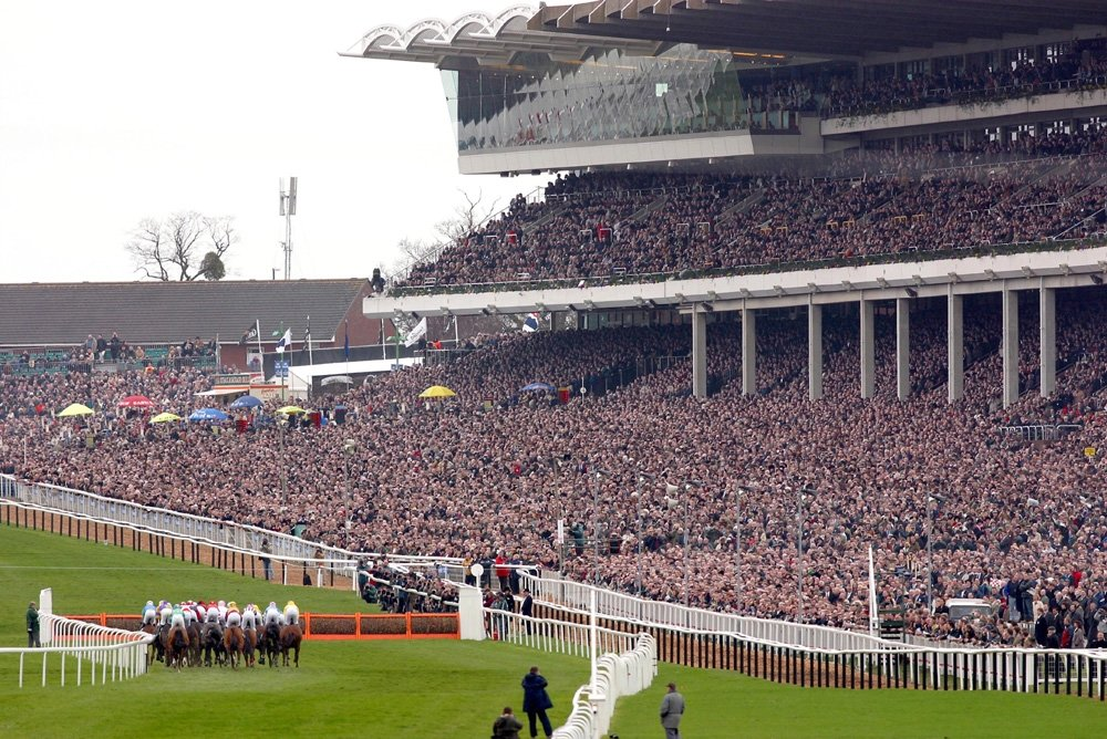 Health secretary under pressure to explain why the 2020 Cheltenham Festival went ahead