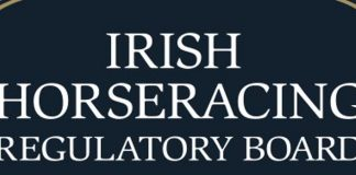 Trainers Aidan O'Brien and son Donnacha fined-ban for breaches of anti-Covid 19 protocols