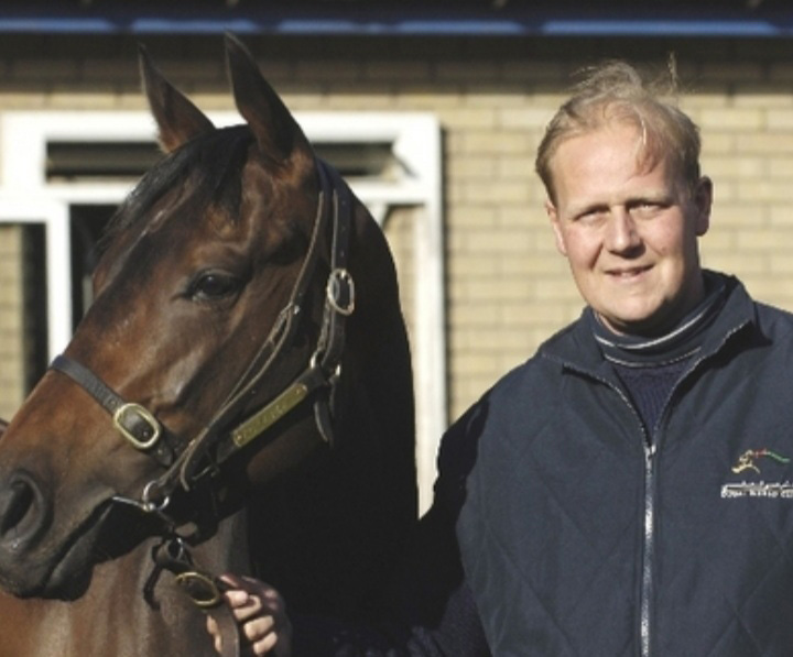 Global Warning and Desert Encounter noted at Windsor
