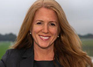 Delia Bushell is to stand down as Jockey Club group chief executive.