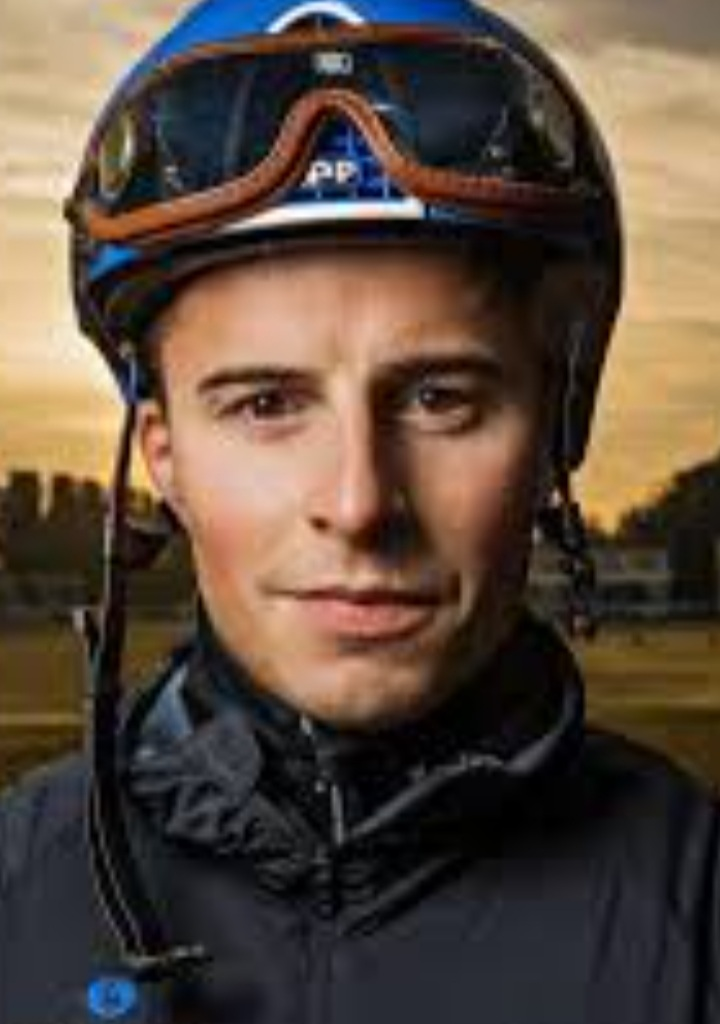 William Buick rode fromthehorsesmouth.info tip Wonderful Tonight to victory at Ascot.