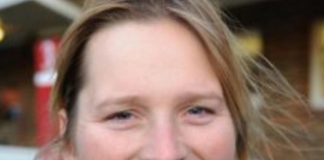 Emma Lavelle saddled Paisley Park to win the Porsche Long Walk Hurdle at Ascot.