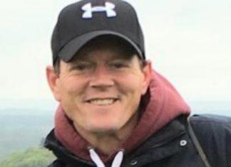 Andrew Balding saddledfromthehorsesmouth.infotip Damned Elusive to Lingfield win.