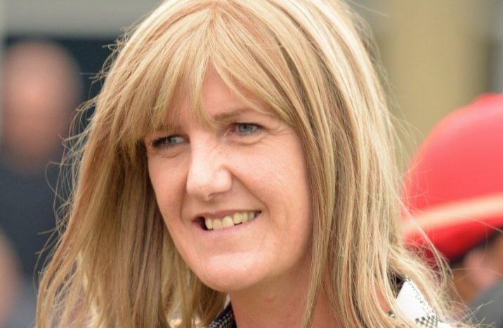 Trainer Rebecca Bastiman has died, aged 40.