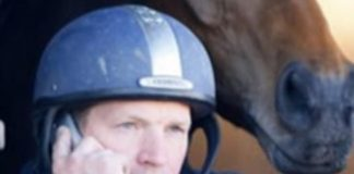 Ollie Pears trained Ready Freddie Go completed fromthehorsesmouth.info 75-1 Thirsk treble.