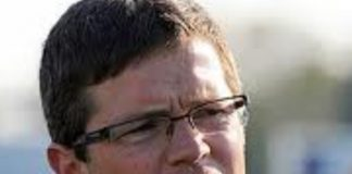 Roger Varian saddles Believe In Love (2.40) in York William Hill Bronte Cup Fillies Group 3 Stakes.