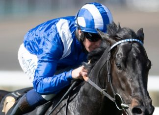 Mostahdaf entered in St James's Palace Stakes at Royal Ascot.