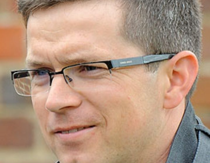 Roger Varian trained Asjad completed fromthehorsesmouth.info 9,353 nine-horse accumulator.