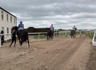 Alston and Prescott eye success at Carlisle