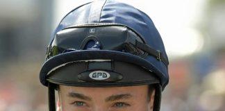 Callum Shepherd rode fromthehorsesmouth.info tips Love Me Likearock and Hofflepuff at Wolverhampton.