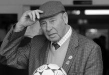 Obituary: Trevor Hemmings has died aged 86